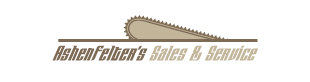 Ashenfelter's Sales & Service